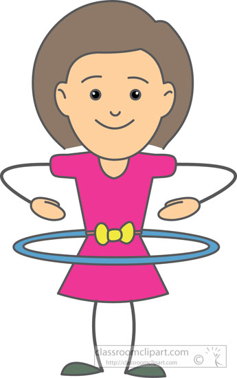stick-girl-using-hoola-hoop.jpg