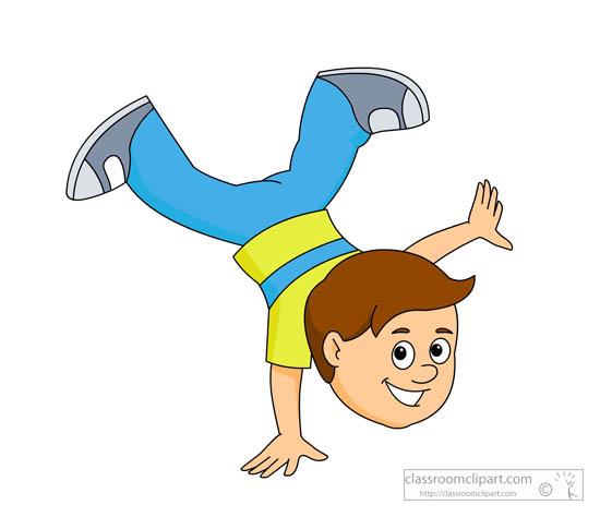 student-doing-a-handstand.jpg