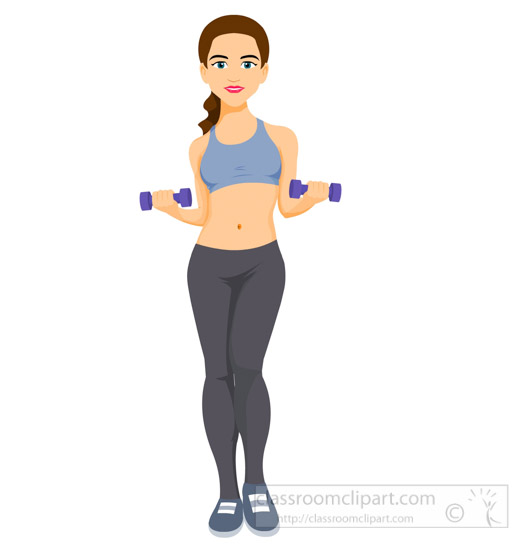 woman-in-workout-costume-holding-dumbbells-clipart-1220.jpg