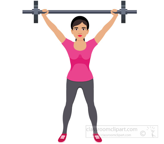 woman-lifting-barbell-clipart-1220.jpg