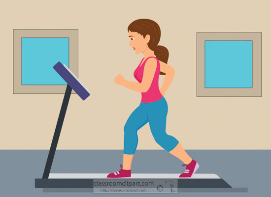 woman-running-on-treadmill-in-gym-workout-fitness-clipart.jpg