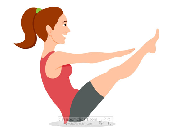 woman-touching-toes-yoga-workout-clipart.jpg