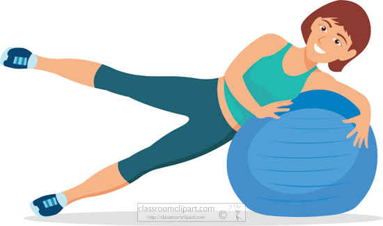woman-working-out-in-gym-with-blue-exercise-ball-clipart.jpg