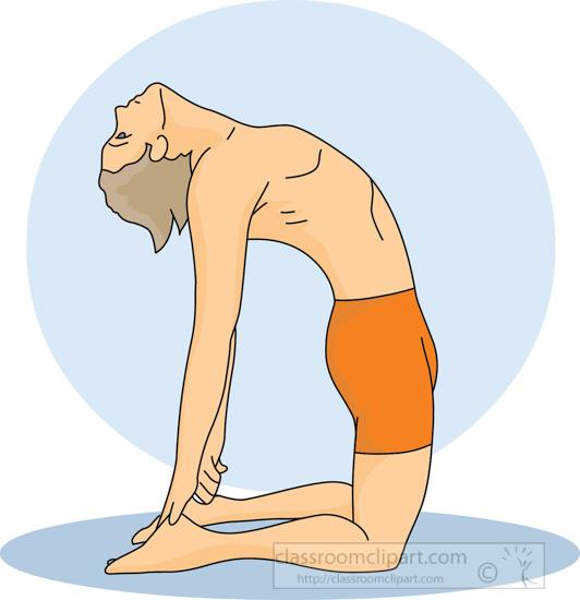 yoga_backbend_pose04.jpg