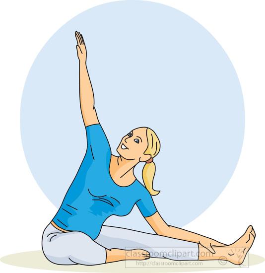 yoga_stretch_10_21812.jpg
