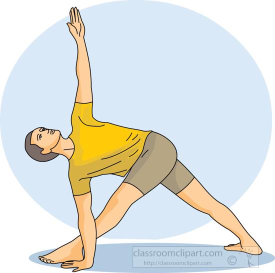 yoga_trikonasana_pose_07_219.jpg