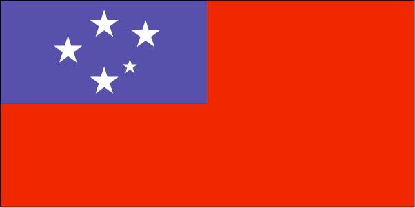 ws-lgflag.jpg