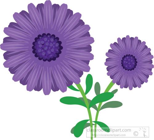 aster-flower-clipart-6128.jpg