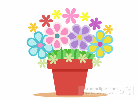 beautiful-colourful-flower-pot-clipart.jpg