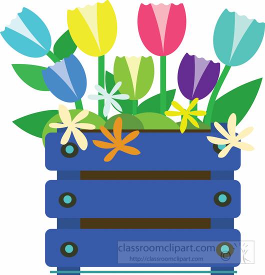 blue-crate-full-of-tulip-flowers-clipart.jpg