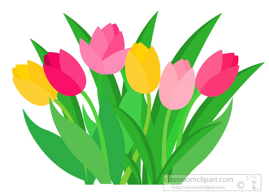 bunch-colorful-spring-tulip-flower-clipart.jpg