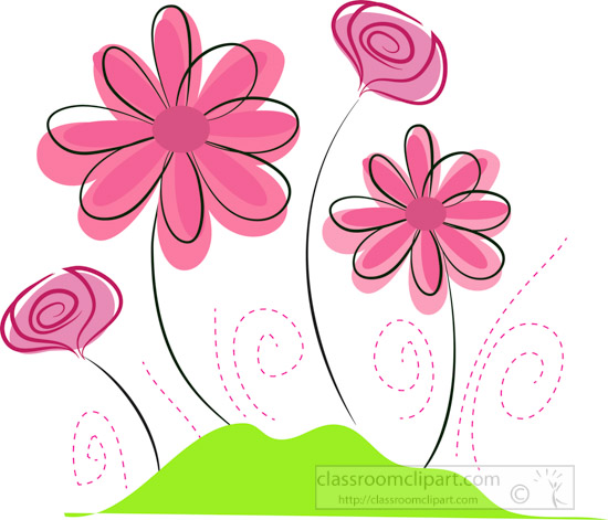 colorful-pink-flowers-vector-style-clipart.jpg