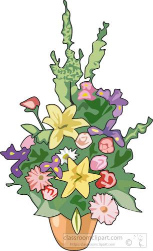 cut-flowers-arrangement-clipart.jpg
