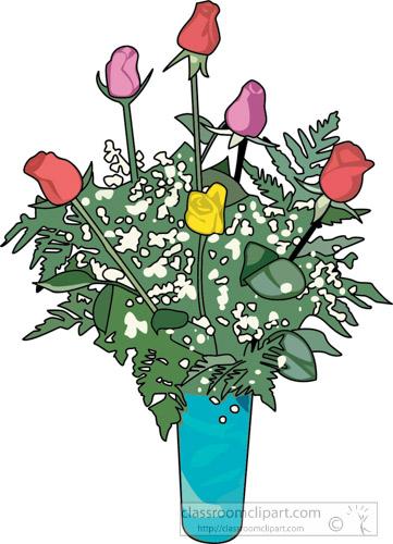 cut-roses-baby-breath-in-vase-clipart.jpg