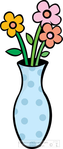 daisies-in-vase-clipart.jpg