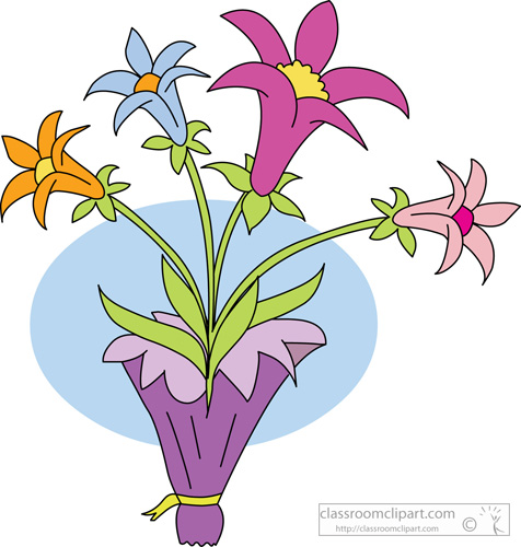flower_lilly_bouquet_07.jpg