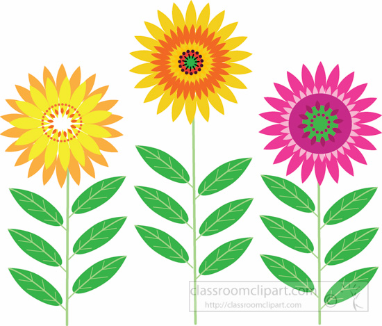 group-brightly-colored-flowers-clipart-016-316.jpg