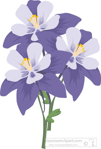 group-of-purple-colombine-flowers-clipart.jpg