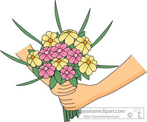 hands_holding_flower_bouquet.jpg