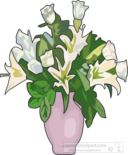 lily-and-white-roses-in-vase-clipart.jpg