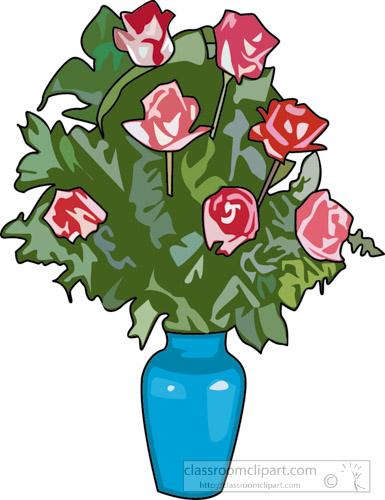 pink-rose-flower-arrangement-clipart.jpg