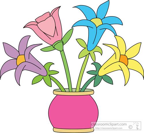 pink_blue_yellow_flowers_clipart-05.jpg