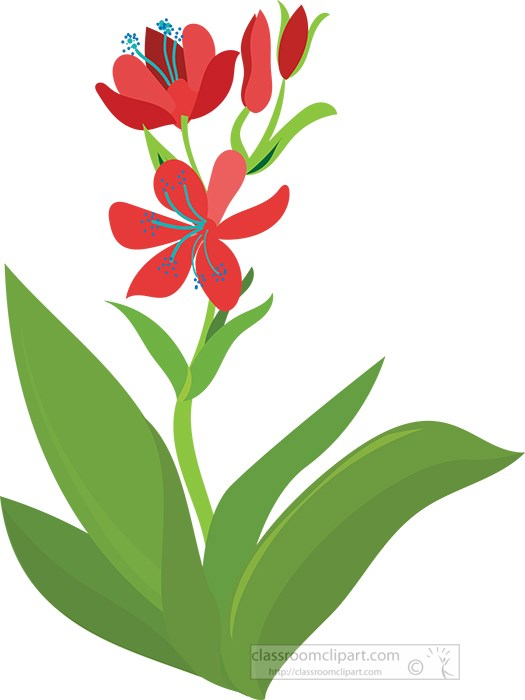 plant-with-pink-blue-flower-vector-clipart.jpg
