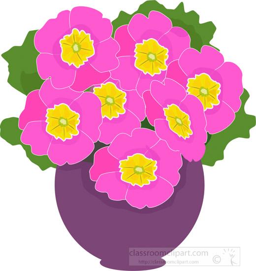 primrose-flowers-in-a-vase-clipart.jpg