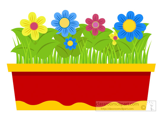 red-flower-pot-with-beautiful-flowers-clipart-93017.jpg