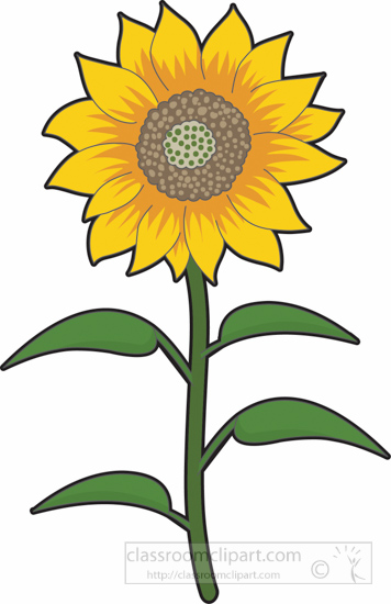 single-large-sun-flower-clipart-2.jpg