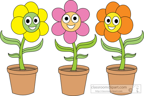 smiling_flowers_in_planter_06.jpg