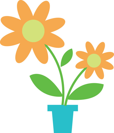 spring-yellow-flowers-in-a-pot-clipart.jpg