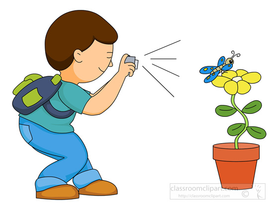 taking-a-picture-of-flowers-clipart.jpg
