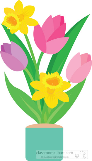 tulips-dafadils-spring-flower-in-pot-clipart.jpg