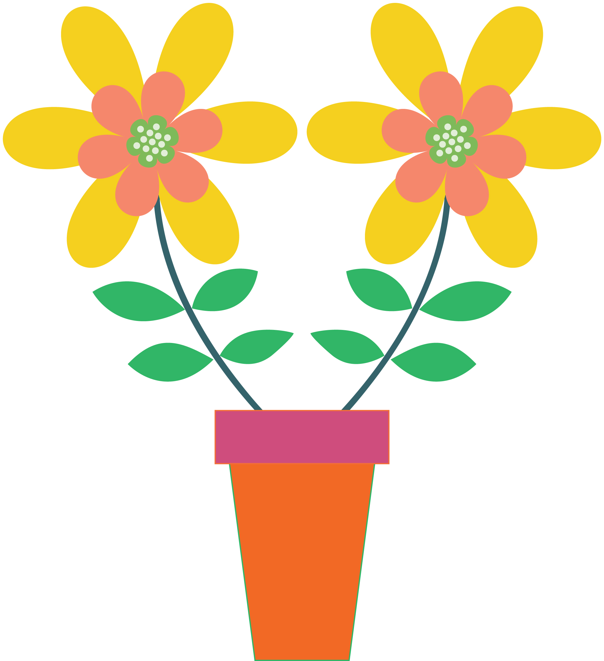 two-yellow-spring-flowers-clipart-016.jpg