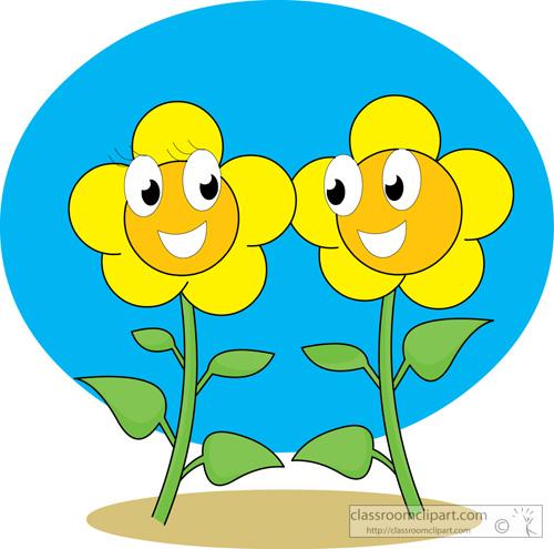 two_yellow_flowers_01.jpg