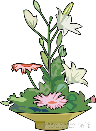 white-lily-and-daisy-flower-arrangement-clipart.jpg