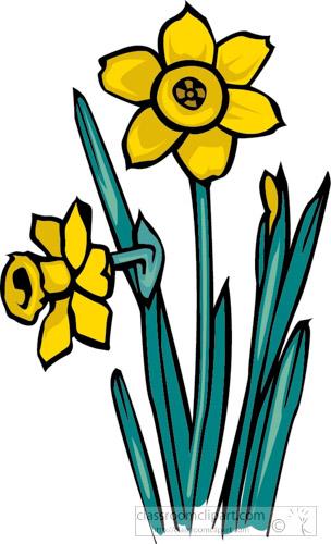 yellow-dafodils-clipart-01B.jpg