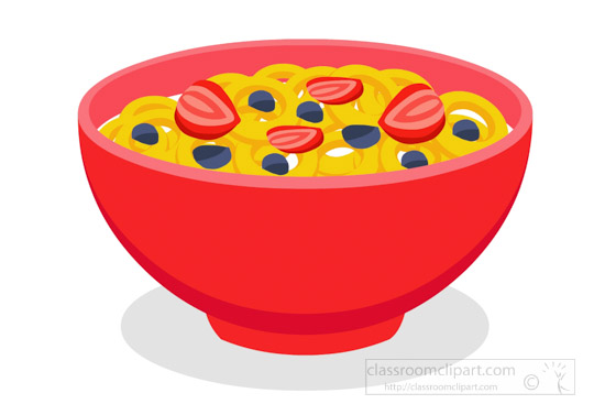 cereal-in-bowl-with-fruit-clipart.jpg