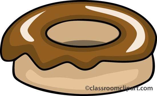 chocolate_doughnut_103.jpg