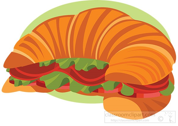 croissant-breakfast-sandwich-clipart.jpg