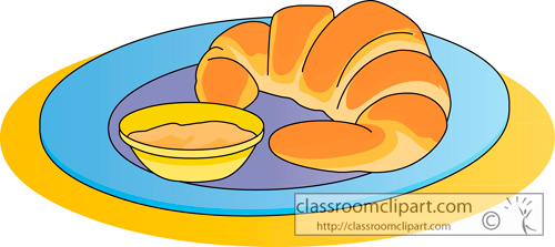 croissant_on_plate.jpg