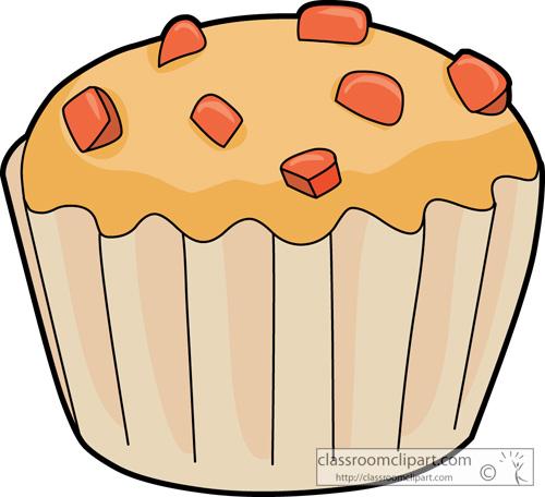 muffin_227.jpg