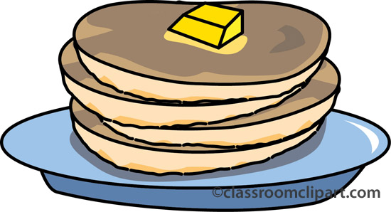 pancakes_d6.jpg