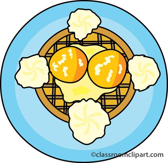 waffle_eggs_d7.jpg