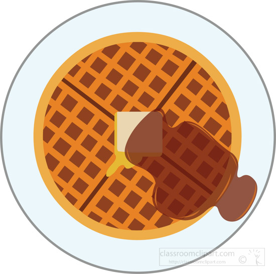waffles-with-melted-butter-and-syrup-clipart-image-2.jpg