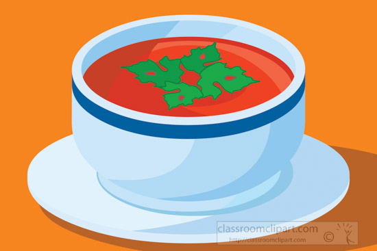 bowl-soup-with-garnishment-food-clipart.jpg