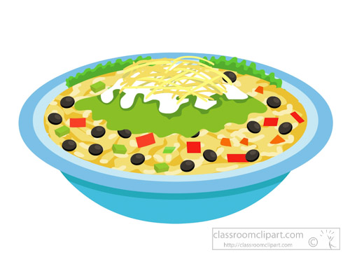 burrito-bowl-mexican-food-clipart.jpg