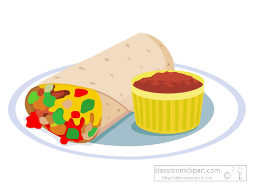 burrito-mexican-food-clipart.jpg