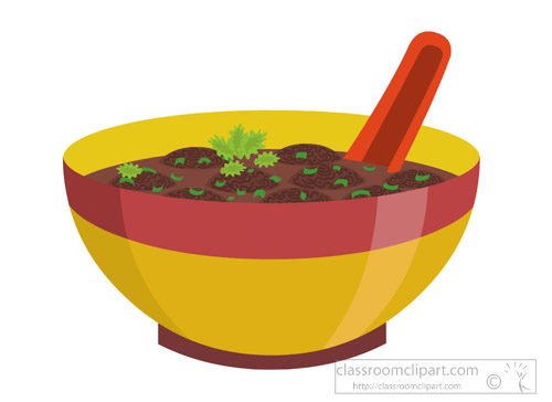 cultural food clipart clipart manchurian soup chinese food clipart rh classroomclipart com chinese restaurant clipart eating chinese food clipart